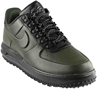 Men's LF1 Duckboot Low Casual Shoe
