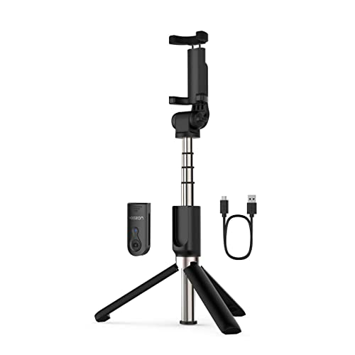 new product 42b8a b4892 iPhone Tripods: Amazon.com