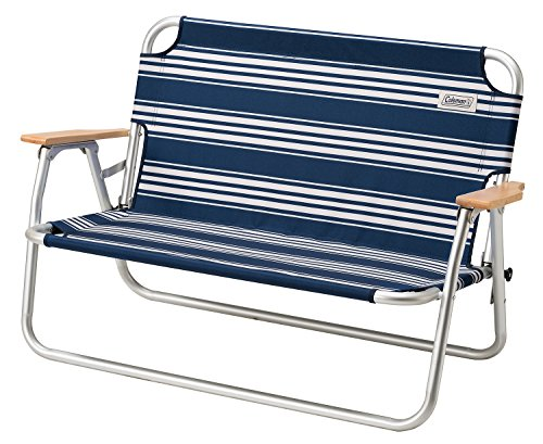 画像: 【最速レビュー】コールマン2021年新製品「アドベンチャークッションバッグ/C5」 寝袋とクッションの2Way!
