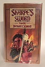 Sharpe's Sword by Bernard Cornwell (1983-06-13)