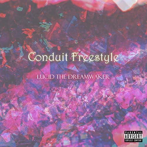 Lucid The Dreamwaker