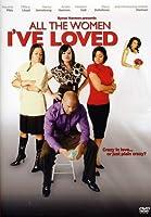 All the Women I've Loved [DVD] [Import]