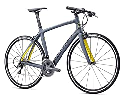 5 of The Best Road Bikes under $4000 - Best on Budget