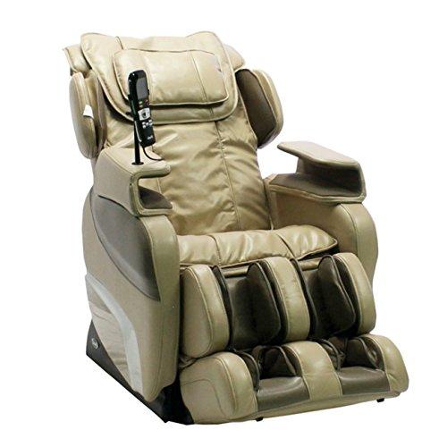 Titan TI-7700 Massage Chair
