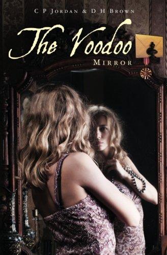 The Voodoo Mirror