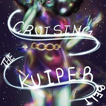 Cruising the Kuiper Belt