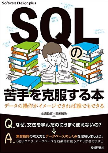 https://m.media-amazon.com/images/I/513wMWfNNsL._SL500_.jpg
