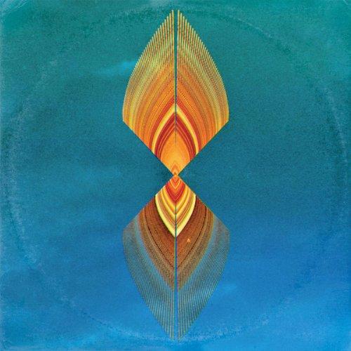 Lava Diviner (Truestory) [VINYL]