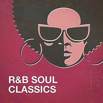 R&b Soul Classics