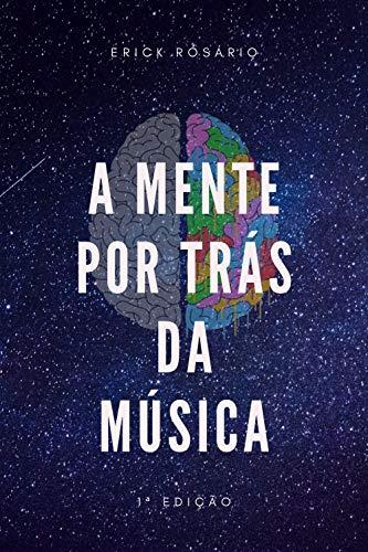 A mente por trás da música