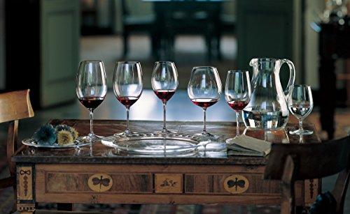 Riedel Vinum Malt Whisky Glass - Set of 2