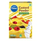 custard powder chocolate flavour, End of 'Related searches' list