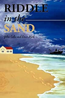 Riddle in the Sand