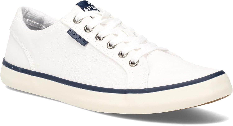 Sperry Men's, Mainsail LTT Sneaker