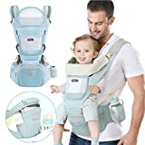 YOUG Bebé Convertible Carrier