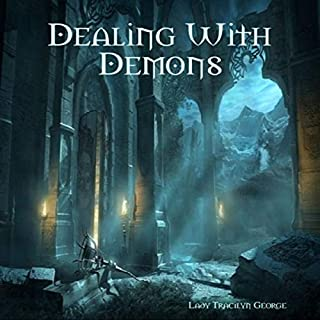 Dealing with Demons: Understanding Clinical Depression from a Survivor's Perspective                   By:                                                                                                                                 Tracilyn George                               Narrated by:                                                                                                                                 Joe Crothers                      Length: 1 hr and 6 mins     Not rated yet     Overall 0.0