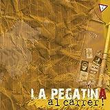 La Pegatina -Al Carrer! - Reedición(CD)