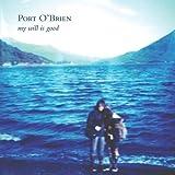 My Will Is Good [Vinyl]
