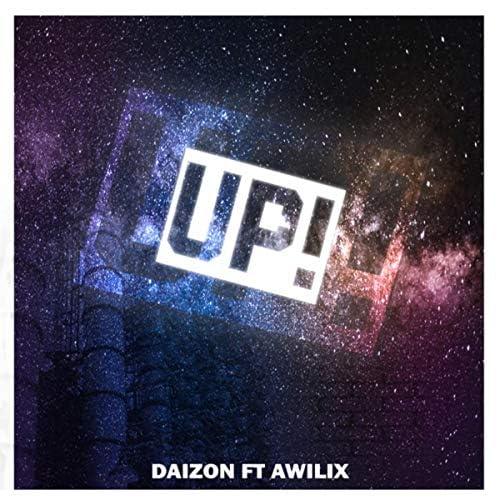 Daizon feat. Awilix