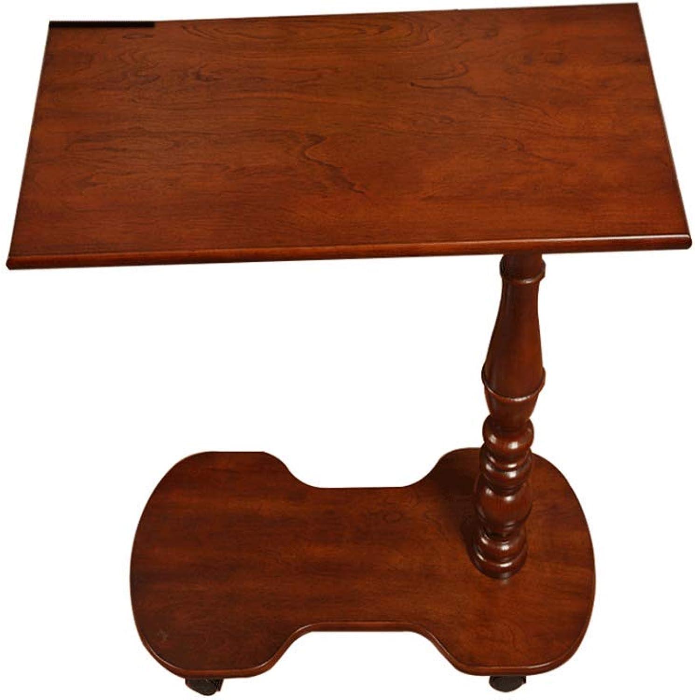 Desks Folding Table Laptop, Bed Table, Breakfast Table, Drawing Board, Writing Board, Sofa, Living Room, Bedroom, Floor, Carpet,Birch Rollsnownow