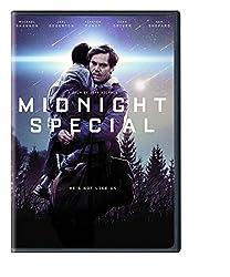 [Amazon Link]