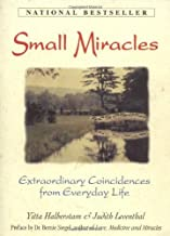Best a small miracle book Reviews