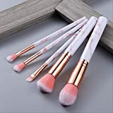 NC56 Make Up Brushes Multifunctional Makeup Brush Concealer Eyeshadow Foundation 2020 Makeup Brush Set Tool Pincel Maquiagem