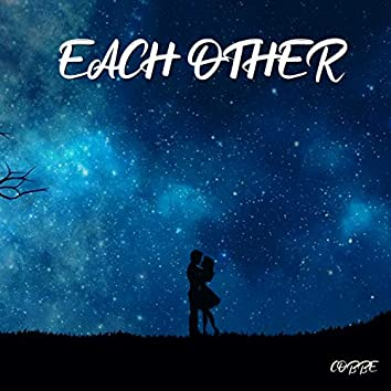 Each Other
