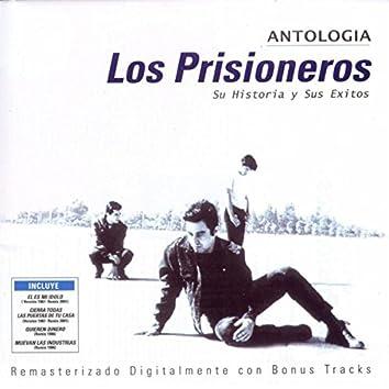 We Are Sudamerican Rockers