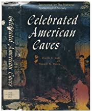 Celebrated American Caves