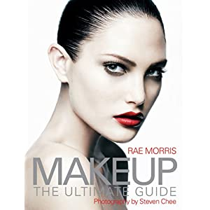 Beauty Shopping Makeup: The Ultimate Guide
