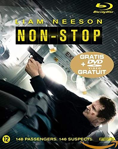NON-STOP BIL