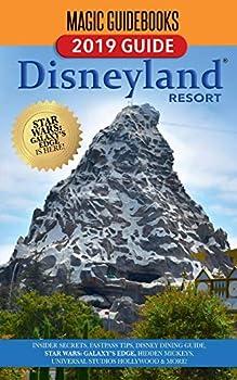 Best hidden mickey book 2019 Reviews
