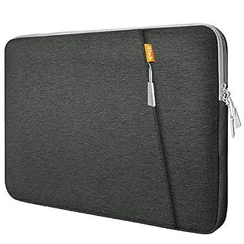 laptops 13 inch