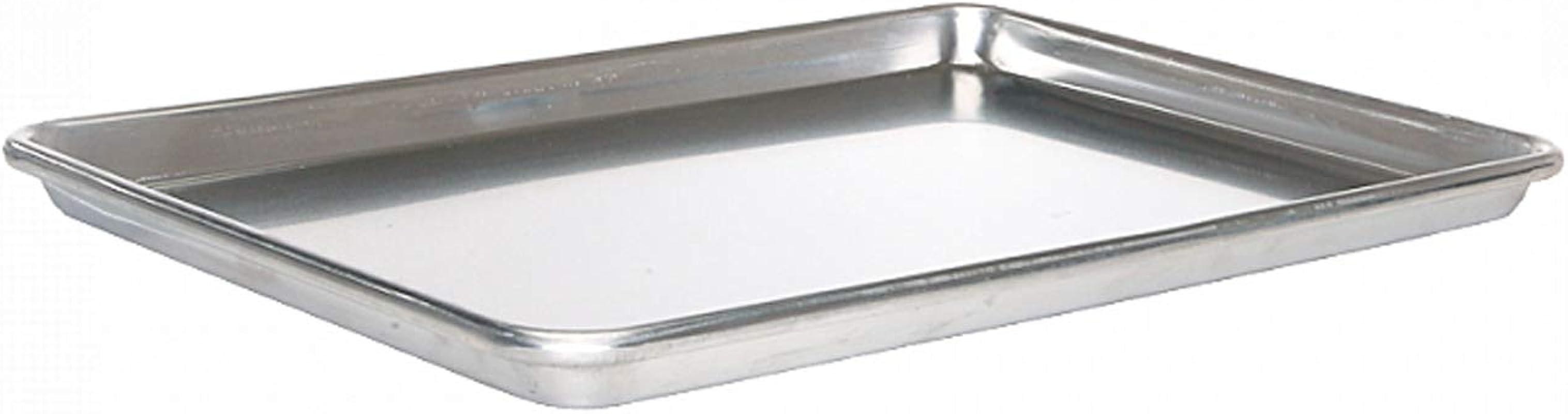 1 X 9 X 13 Quarter Size Sheet Bake Pan