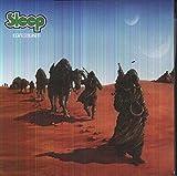 Sleep: Dopesmoker (Audio CD)