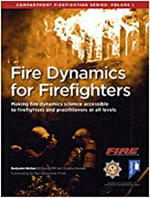 Best fire dynamics for firefighters Reviews
