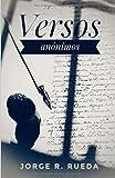 Versos anónimos