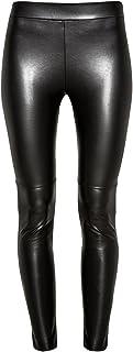 Wolford Damen Leggings LW Estella Leggings,