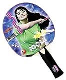 Joola Sirius - Raqueta de ping pong