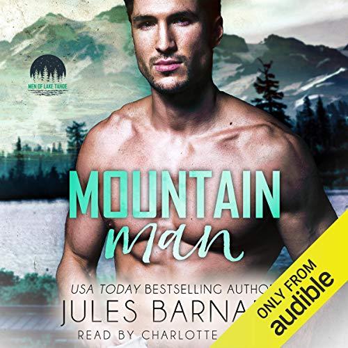 Mountain Man Titelbild