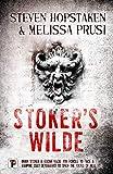 Image of Stoker's Wilde