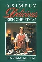 Simply Delicious Irish Christmas, A