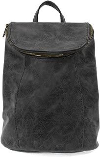 Women's Alyssa Distressed Backpack