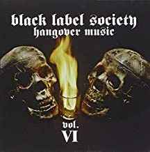 Best zakk wylde hangover music Reviews