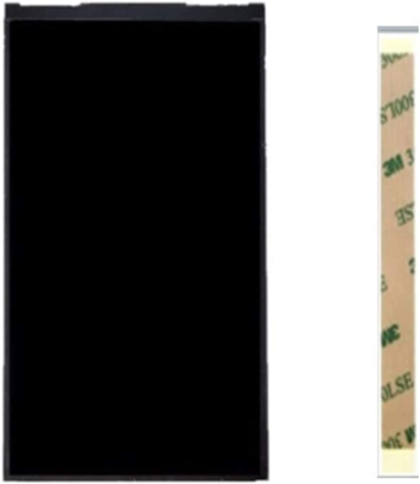 Phone Screen Replacement Limited price sale 5.0inch Fit ML450 Ixion DEXP Smartp Rapid rise for