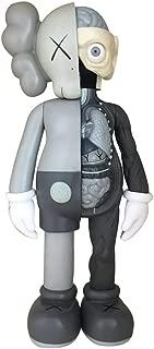 Best grey's anatomy figurines Reviews