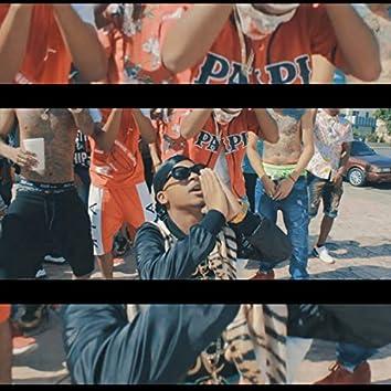 Porque será remix-Miguel Burgos RD