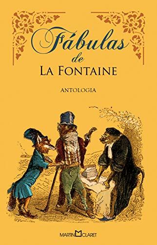 Fábulas de La Fontaine: 200