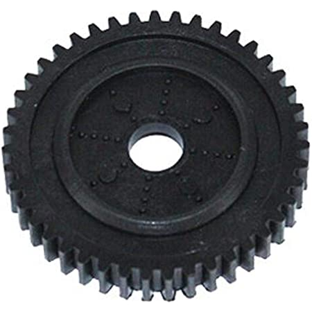 Redcat Racing Spur Gear with Slipper Assembley